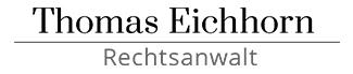 Thomas Eichhorn Logo